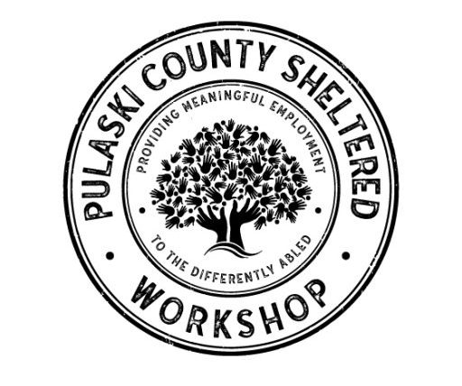 Pulaski County Sheltered Workshop